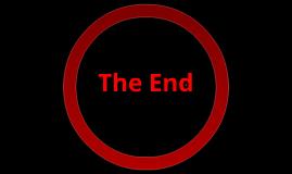 The Final Most Epic Prezi EVER!!!