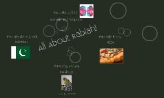 Rabiah