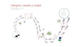 Copy of Campos , Líneas y Guías