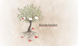 Bondelandet