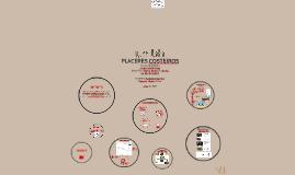 PLACERES COSTEIROS