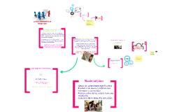 Copy of como aprenden los maestros
