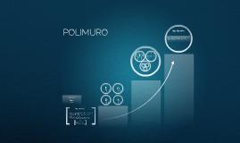 Copy of Polimuro
