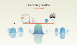 Copy of Linear Regression