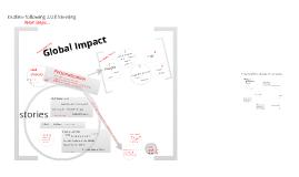 Copy of Global Development Report
