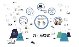 Copy of U5 - HEROES