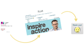 TED talk. Simon Sinek: How great leaders inspire action
