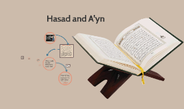 Copy of Copy of Hasad and Ayn