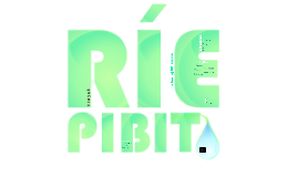 Copy of Rie Pibito
