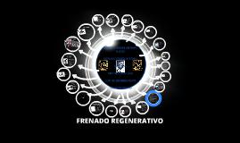 Copy of FRENADO REGENERATIVO