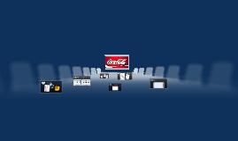 Copy of Procesos de fabricacion envases de la Coca Cola