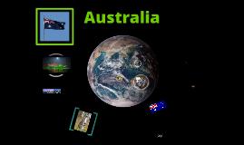 Copy of Australia Template 07