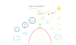 Copy of Anger Management!