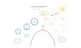 Copy of Anger Management!