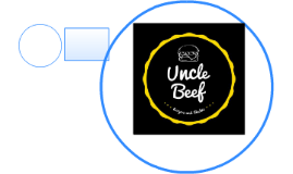 Uncle Beef