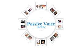 Passive Voice - Version 4