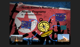 North Korea's Nuclear and Missile Programs