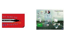 Copy of Incoterms2010 & Export Process