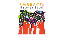 Embrace the Face-to-Face—2011 NAEA National Convention