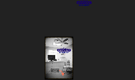 Copy of OFFICE SAFETY