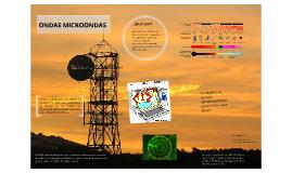 Copy of MICRO ONDAS