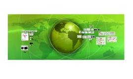thème 2  Les territoires dans la mondialisation TeS - TS