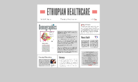 Copy of Copy of ETHIOPIAN HEALTHCARE