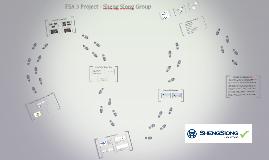 FSA 3 Project - Sheng Siong