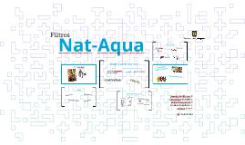 Filtros Nat-Aqua