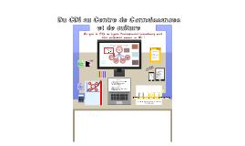 Copy of Soutenance GIDO du 05.06.2013