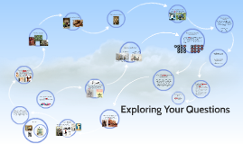 Exploring Your Questions