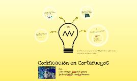 Copy of Codificación en Cortafuegos