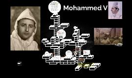 Mohammed IV