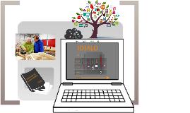 Copy of ICT & opleiding