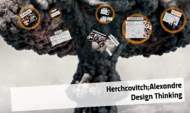 Herchcovitch;Alexandre