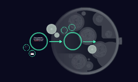 Procesamiento de Imágenes con OpenCV y Java