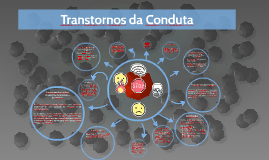 Copy of Transtornos Disruptivos, do controle de impulsos e da condut