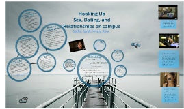 Hooking up sex dating and relationships on campus bogle