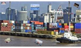 Régimen de importaciones