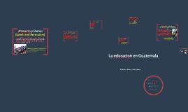 Copy of Guatemala