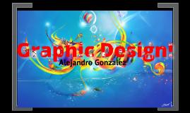 Copy of Graphic Design