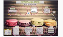 Nutritional Diets Prezi