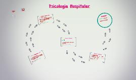 Copy of Planejamento de Carreira
