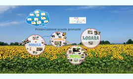 Presentaz_scuole_primarie