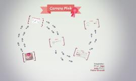 Carrera Pink