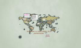 """Copy of Copy of CAPITULO 5  """"TEORIA DE LAS RELACIONES HUMANAS"""""""