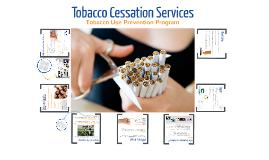 CSUF Tobacco Cessation