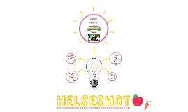 Helseshot