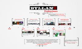 Copy of Brochure Byllano Producciones