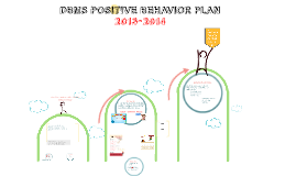 DBMS POSITIVE BEHAVIOR PLAN 2013-2014